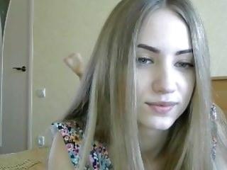 Super Sexy Long Hair Blonde, Long Hair, Hair